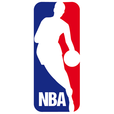 Apuesta NBA: UTA Jazz @ BOS Celtics y MEM Grizzlies @ LA Lakers